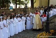 augustynowicz-1-komunia-sp5-2013-01