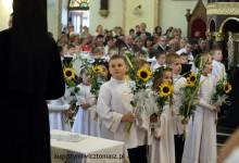 augustynowicz-1-komunia-sp5-2013-04