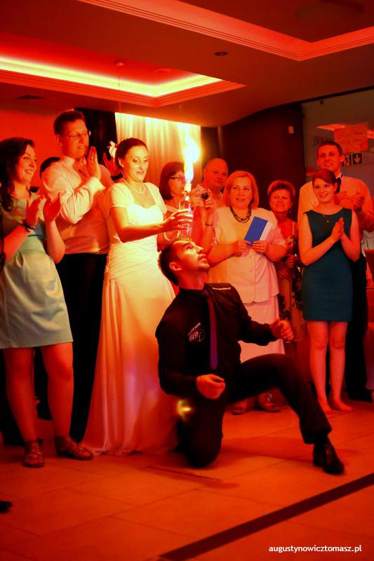 augustynowicz-pokaz-barmanski-05