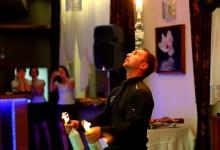 augustynowicz-pokaz-barmanski-06