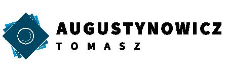 Augustynowicz Tomasz Fotografia logo